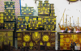 swahli furniture-4