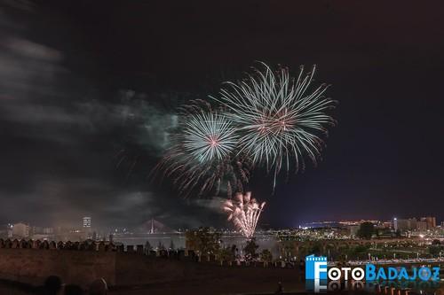 FotoBadajoz-4076