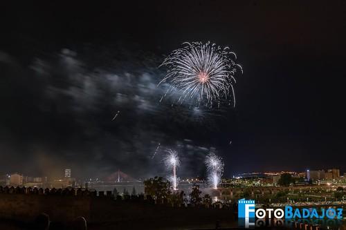 FotoBadajoz-4068