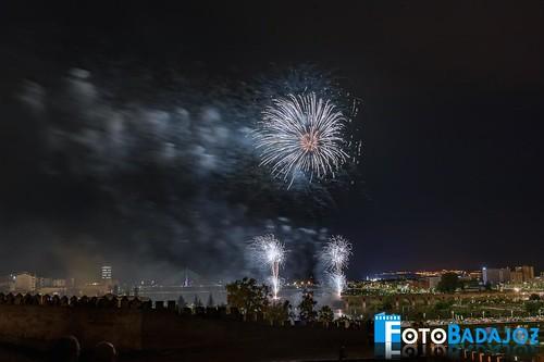 FotoBadajoz-4069