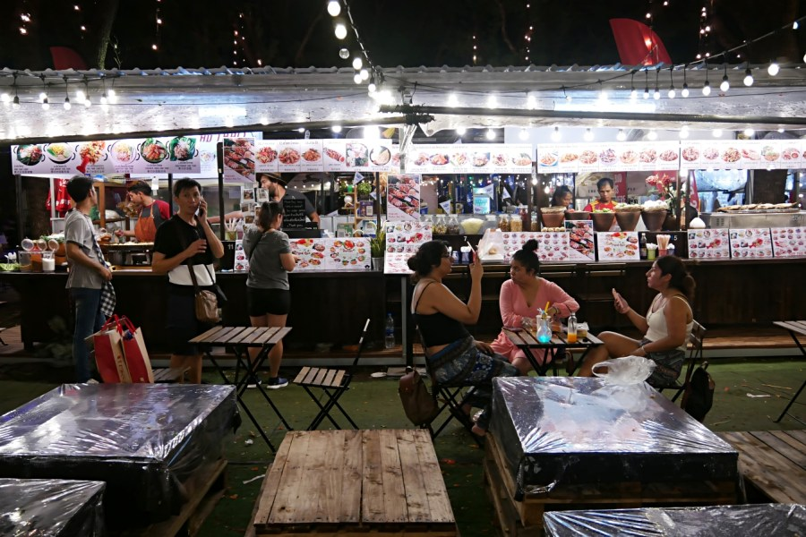 art box bangkok,art box 曼谷,art box曼谷,ARTBOX,artbox thailand 2019,artbox thailand 市集,artbox 曼谷 2019,artbox 泰國,artbox市集,artbox曼谷2019,bts,BTS-NANA,nana artbox,nana 夜市,nana站,nana站 美食,Sukhumvit Chuvit,文青夜市,曼谷 artbox,曼谷 artbox 2019,曼谷 市集,曼谷 文創市集,曼谷 文青,曼谷 文青市集,曼谷art box,曼谷artbox 2019,曼谷artbox貨櫃市集,曼谷nana夜市,曼谷夜市,曼谷夜生活,曼谷市集,曼谷市集2019,曼谷文創市集,曼谷文青,曼谷旅遊,曼谷貨櫃市集2019,泰國 art box,泰國 artbox 2019,泰國artbox,泰國artbox 2019,泰國文創市集,泰國文青市集,泰國旅遊,貨櫃市集,貨櫃市集 曼谷 @VIVIYU小世界