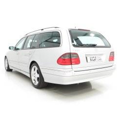 2001 mercedes benz e320 cdi avantgarde kgf classic cars tags kgfclassiccars mercedes [ 1024 x 768 Pixel ]