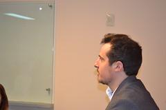 """La depresión desde la perspectiva de la psicología adleriana • <a style=""""font-size:0.8em;"""" href=""""http://www.flickr.com/photos/52183104@N04/48169587792/"""" target=""""_blank"""">View on Flickr</a>"""