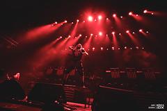 20190705 - Lamb Of God | Festival VOA Heavy Rock'19 @ Altice Arena