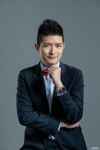 華人賽事聯盟-白鴿婚禮顧問-白鴿老師