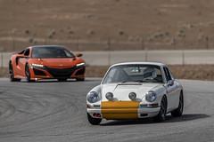 Porsche_911K.65