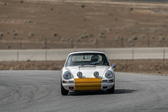 Porsche_911K.59