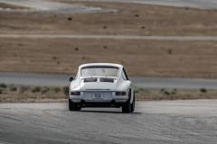 Porsche_911K.56