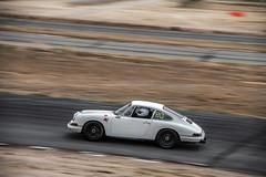 Porsche_911K.54
