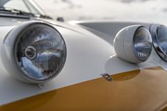 Porsche_911K.47