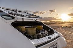 Porsche_911K.34