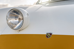 Porsche_911K.19
