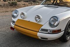 Porsche_911K.14