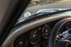 Porsche_911K.42