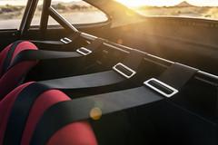 Porsche_911K.40