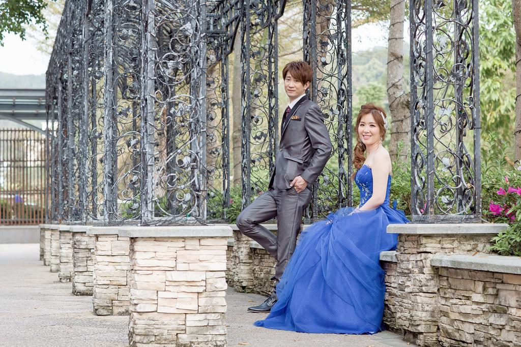 新竹煙波大飯店湖賓館,如意廳,溫莎館,婚攝卡樂,Jimmy&Sophia186