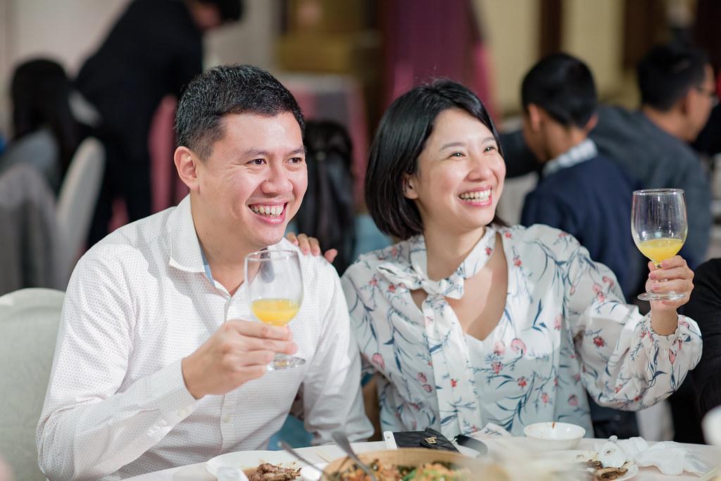 新竹煙波大飯店湖賓館,如意廳,溫莎館,婚攝卡樂,Jimmy&Sophia152