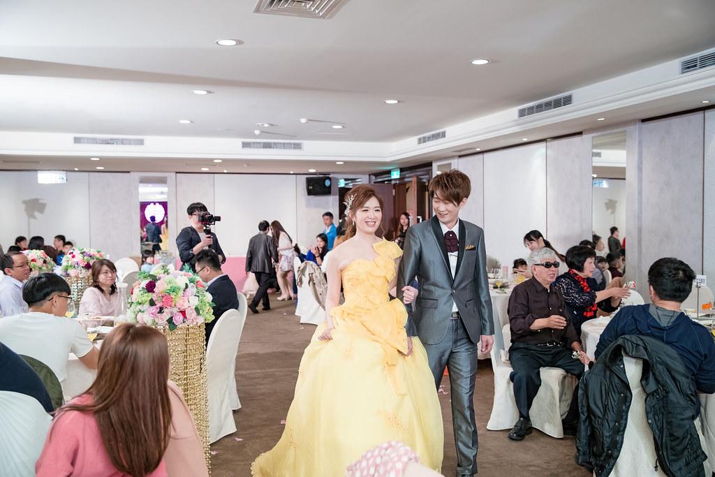 新竹煙波大飯店湖賓館,如意廳,溫莎館,婚攝卡樂,Jimmy&Sophia135