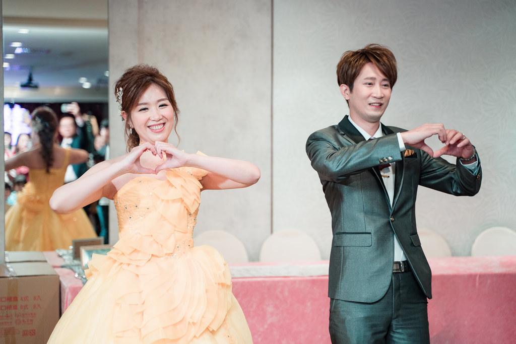 新竹煙波大飯店湖賓館,如意廳,溫莎館,婚攝卡樂,Jimmy&Sophia128