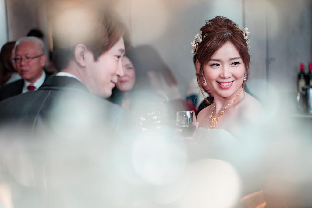 新竹煙波大飯店湖賓館,如意廳,溫莎館,婚攝卡樂,Jimmy&Sophia114