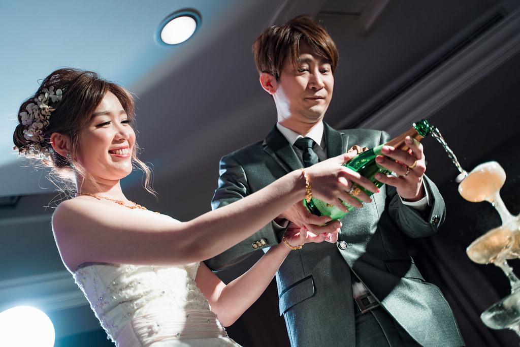 新竹煙波大飯店湖賓館,如意廳,溫莎館,婚攝卡樂,Jimmy&Sophia107