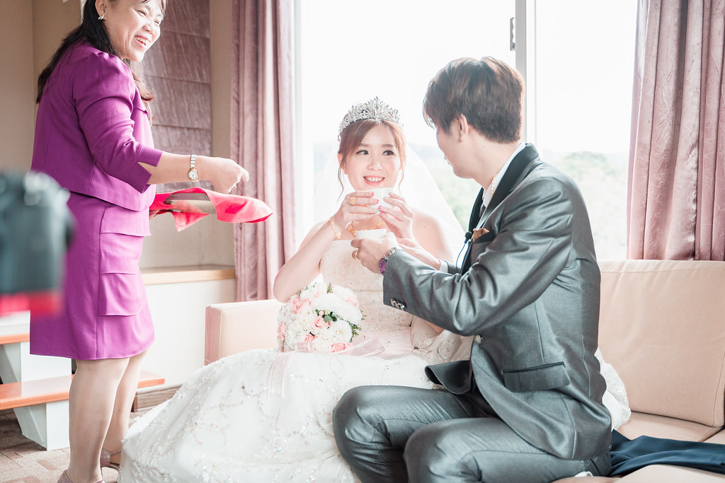 新竹煙波大飯店湖賓館,如意廳,溫莎館,婚攝卡樂,Jimmy&Sophia086