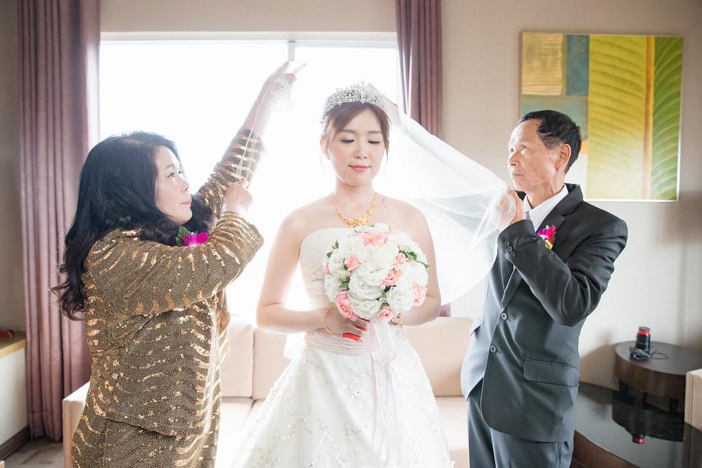 新竹煙波大飯店湖賓館,如意廳,溫莎館,婚攝卡樂,Jimmy&Sophia079