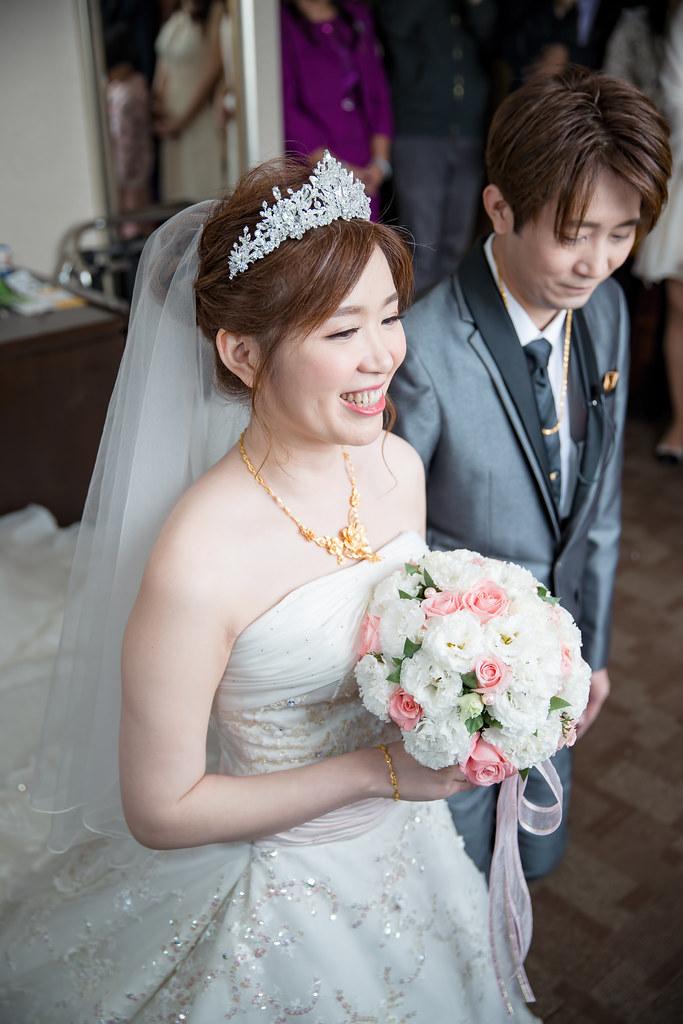 新竹煙波大飯店湖賓館,如意廳,溫莎館,婚攝卡樂,Jimmy&Sophia072