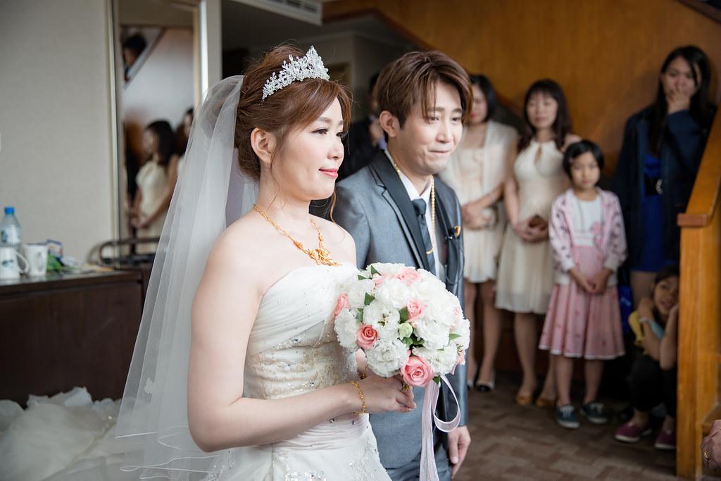 新竹煙波大飯店湖賓館,如意廳,溫莎館,婚攝卡樂,Jimmy&Sophia071