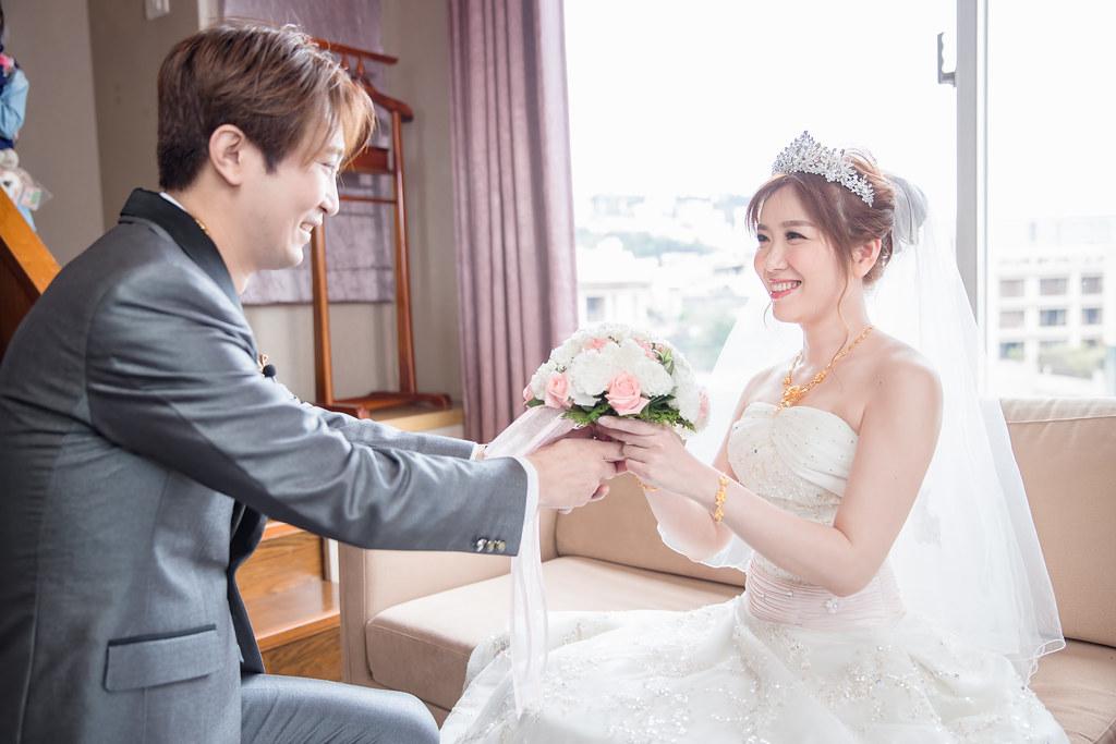 新竹煙波大飯店湖賓館,如意廳,溫莎館,婚攝卡樂,Jimmy&Sophia064