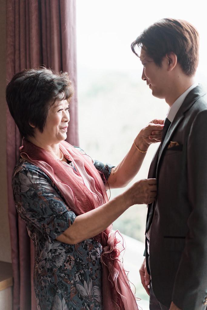 新竹煙波大飯店湖賓館,如意廳,溫莎館,婚攝卡樂,Jimmy&Sophia024