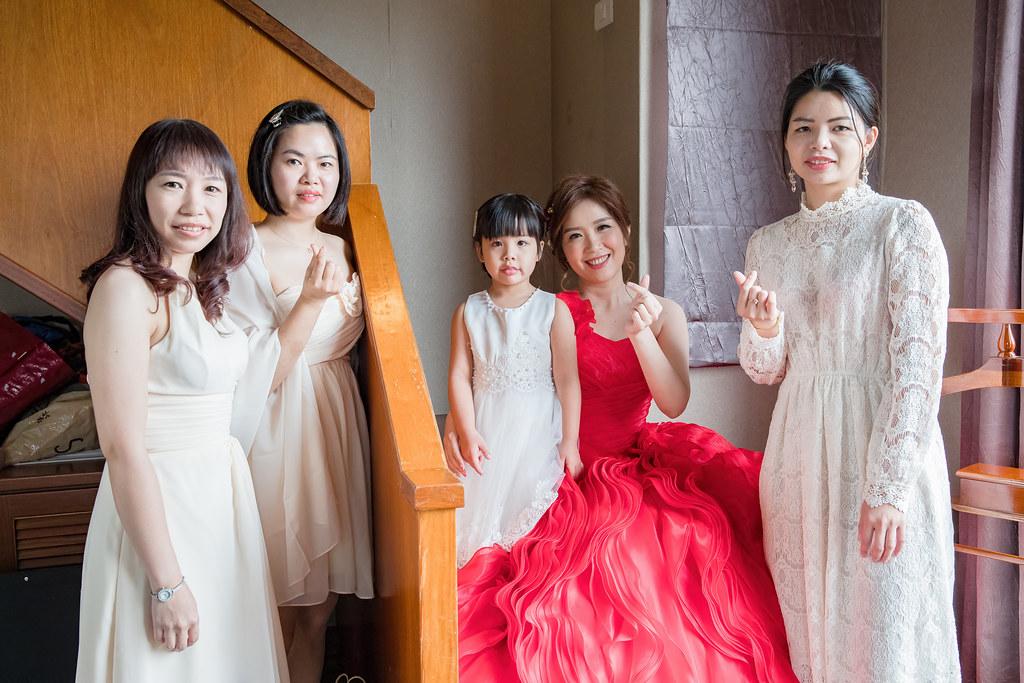 新竹煙波大飯店湖賓館,如意廳,溫莎館,婚攝卡樂,Jimmy&Sophia023