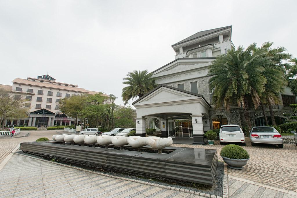 新竹煙波大飯店湖賓館,如意廳,溫莎館,婚攝卡樂,Jimmy&Sophia003