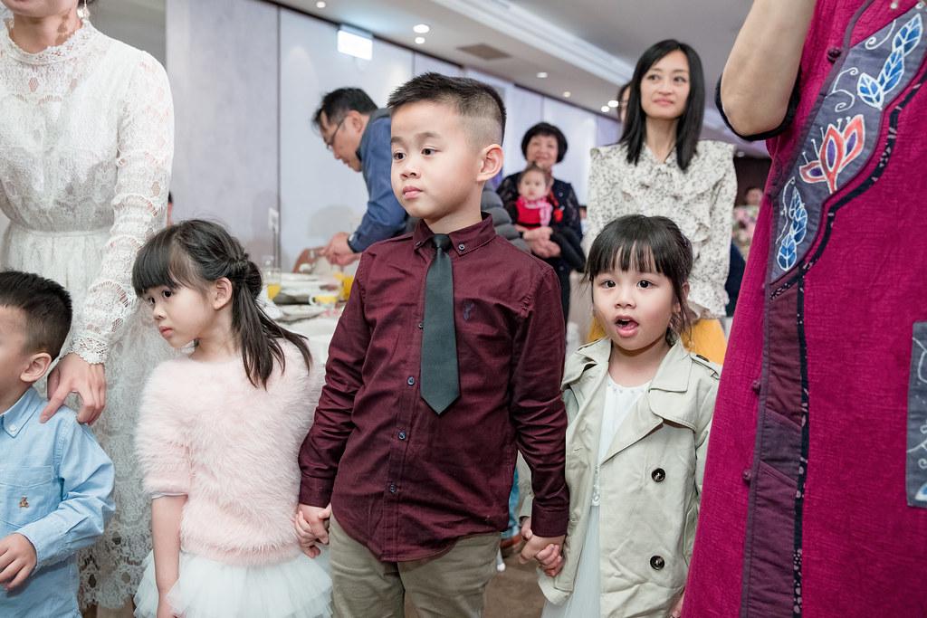 新竹煙波大飯店湖賓館,如意廳,溫莎館,婚攝卡樂,Jimmy&Sophia134