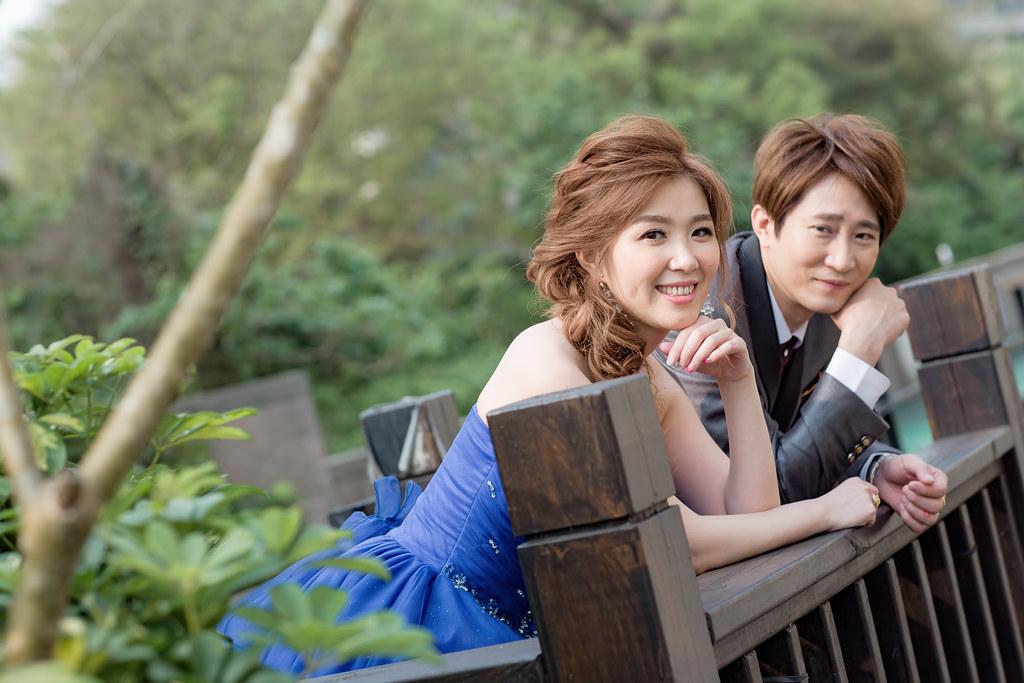 新竹煙波大飯店湖賓館,如意廳,溫莎館,婚攝卡樂,Jimmy&Sophia177