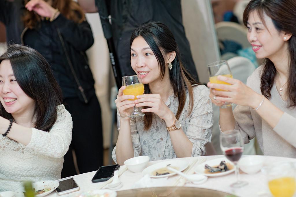 新竹煙波大飯店湖賓館,如意廳,溫莎館,婚攝卡樂,Jimmy&Sophia156