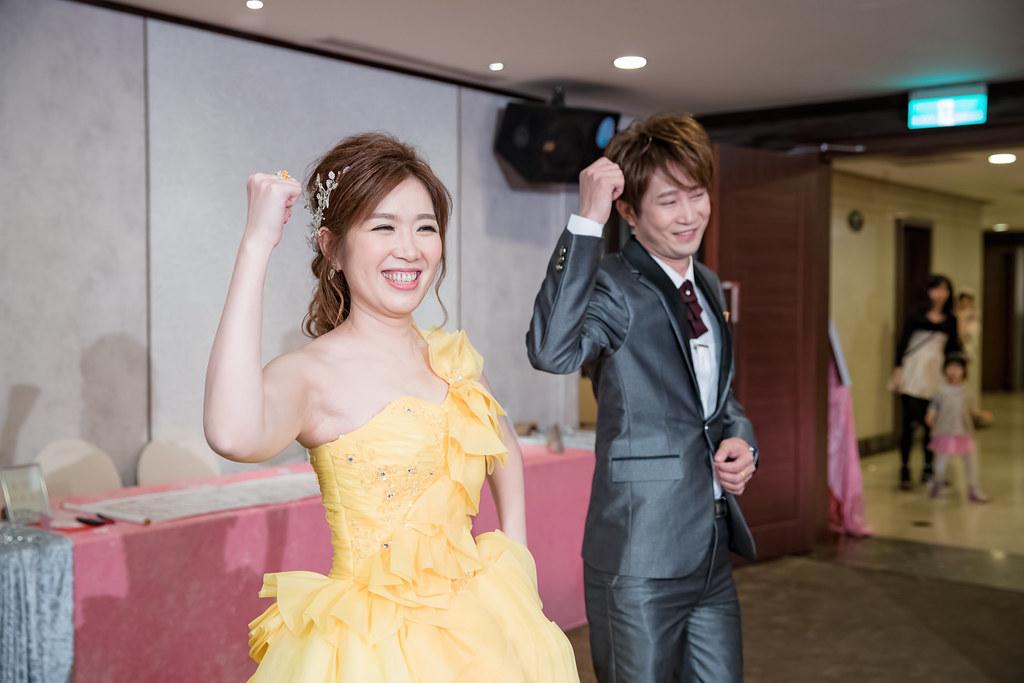 新竹煙波大飯店湖賓館,如意廳,溫莎館,婚攝卡樂,Jimmy&Sophia131