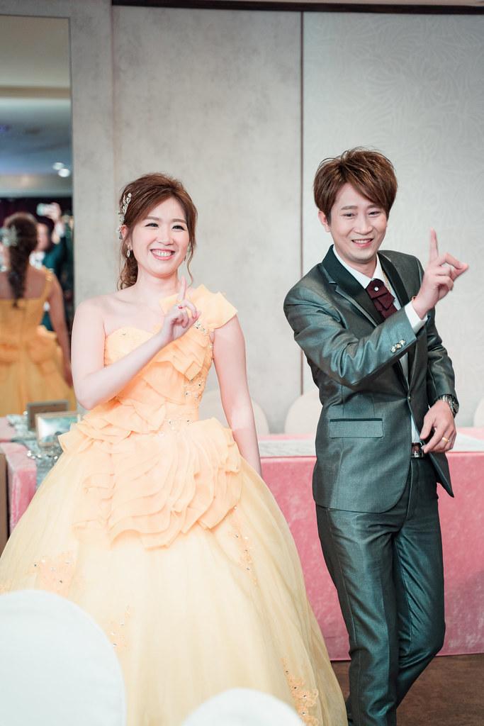 新竹煙波大飯店湖賓館,如意廳,溫莎館,婚攝卡樂,Jimmy&Sophia127