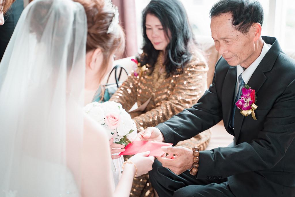 新竹煙波大飯店湖賓館,如意廳,溫莎館,婚攝卡樂,Jimmy&Sophia075
