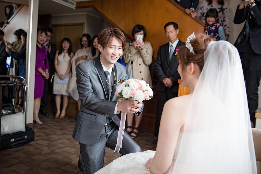 新竹煙波大飯店湖賓館,如意廳,溫莎館,婚攝卡樂,Jimmy&Sophia063