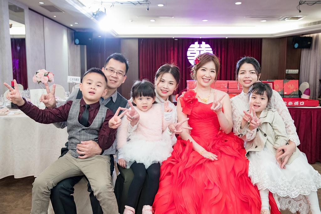 新竹煙波大飯店湖賓館,如意廳,溫莎館,婚攝卡樂,Jimmy&Sophia051
