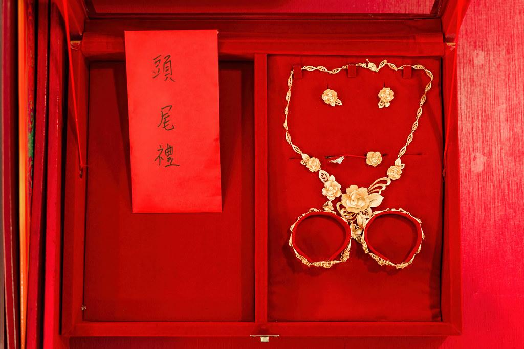 新竹煙波大飯店湖賓館,如意廳,溫莎館,婚攝卡樂,Jimmy&Sophia029
