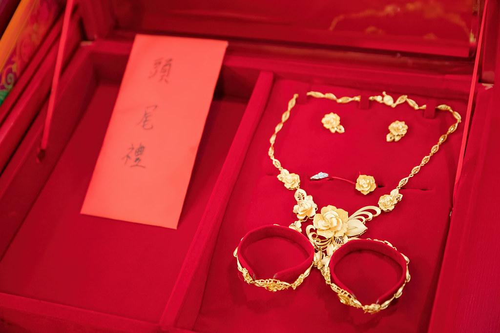 新竹煙波大飯店湖賓館,如意廳,溫莎館,婚攝卡樂,Jimmy&Sophia026