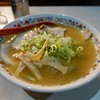 Photo:ラーメン Ramen ¥850 By