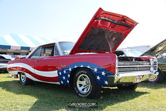 Carlisle_Chrysler_Nationals_2019_253