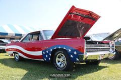 Carlisle_Chrysler_Nationals_2019_253