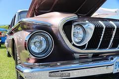 Carlisle_Chrysler_Nationals_2019_246
