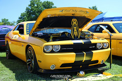 Carlisle_Chrysler_Nationals_2019_160
