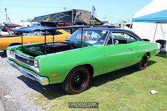 Carlisle_Chrysler_Nationals_2019_138