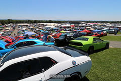 Carlisle_Chrysler_Nationals_2019_126